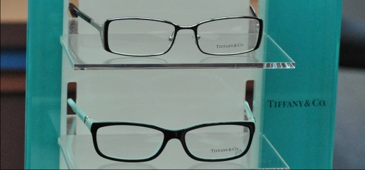 optical frames 4ue3  optical frames