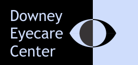 Downey Eyecare Center