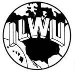 International Longshore Warehouse Union